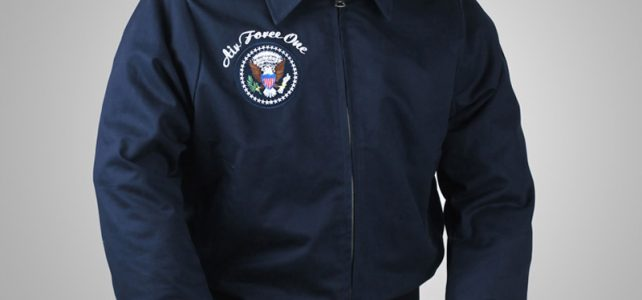2018 USAF Air Force 1 WW2 Polit Flight Bomber Mens A2 Jacket Work Uniform Military USAAF 45/P Fall Cotton Thick Coat Plus Size Review