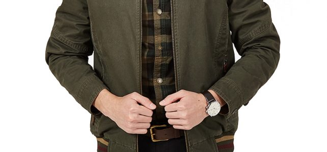 Afs Jeep Brand Jacket Men Autumn Coats Military Jacket Male Double-sided Loose Jaqueta Masculina Pure Cotton Plus Size M-7XL 8XL Review