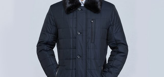 CITY CLASS New Men Business Coats Winter Warm Jackets X-long Thinsulate Classic Removable Lining Mink Collar Long Parkas CC15335 Review