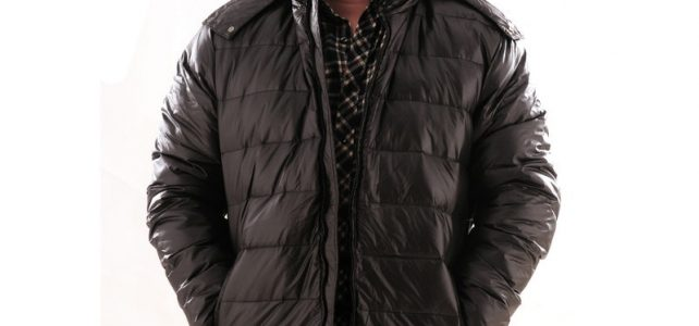 new arrival medium-long thickening down coat extra large big Men's jacket plus size XL- 5XL 6XL 7XL 8XL 9XL 10XL 11XL 12XL 13XL Review