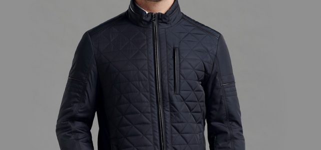 CITY CLASS New Mens Autumn Jackets And Coats Fashion Top Casual Short Stand collar Cotton-Padded Quilted Jacket Free Ship 14008 Review