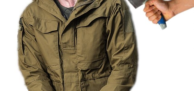 Self Defense Security Anti-cut Anti-Stab Men Jackets bodyguard Stealth Defense Outwear Police Personal Tactics Cut-proof outfit Review
